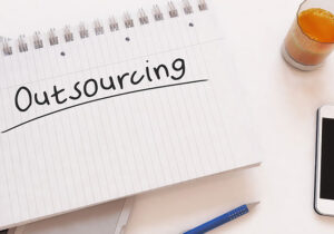 Why you shouldn't outsource your billing