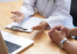 How to report hospital billing problems