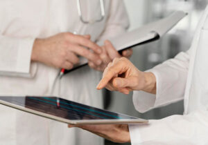 How to see more clean medical claims at your practice