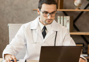 Watch out for these emerging medical billing trends