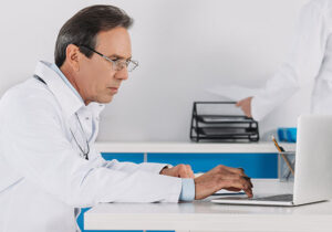 What are the most common medical billing denials?