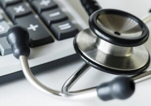 How much does medical billing software cost?
